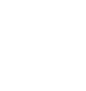 H2Engineering
